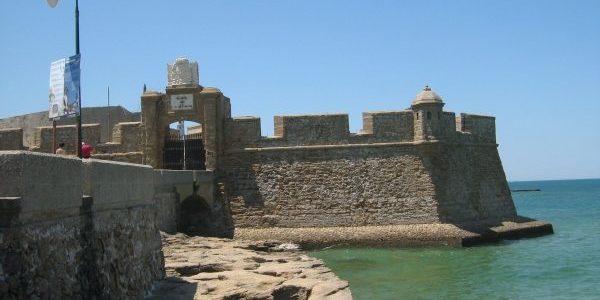 Découvrez Cadix en Espagne,  la plus ancienne ville en Europe occidentale