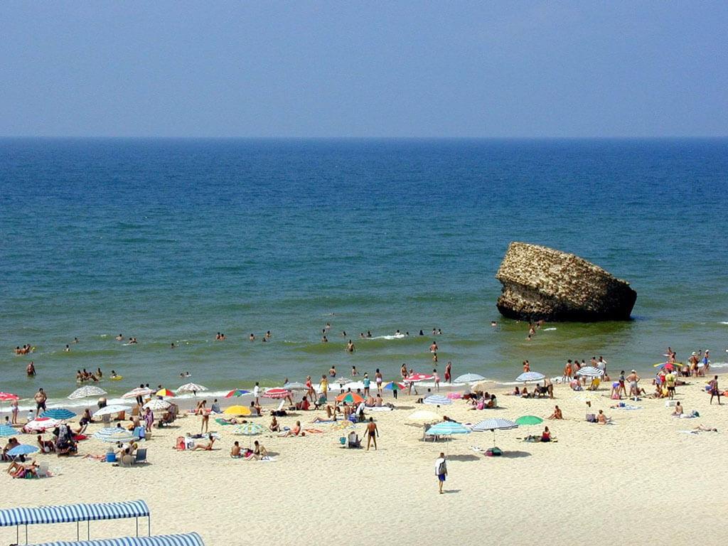 Huelva, les activités à faire dans cette ville du sud-ouest Espagne