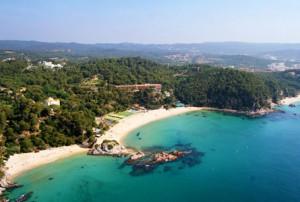 Santa-Cristina-Beach-Lloret-de-Mar