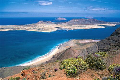 Pourquoi visiter Tenerife, la plus grande des îles Canaries