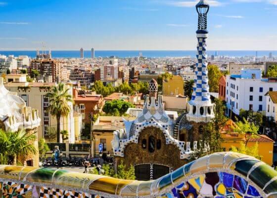 Pourquoi faire un séjour linguistique en Espagne