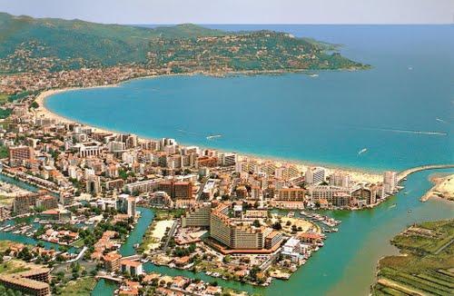 Acheter une résidence secondaire en Espagne