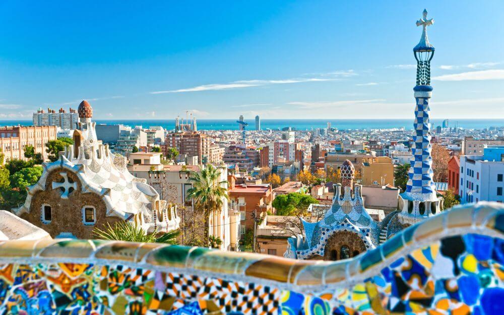 Ce que vous devez savoir avant de vous rendre en Espagne