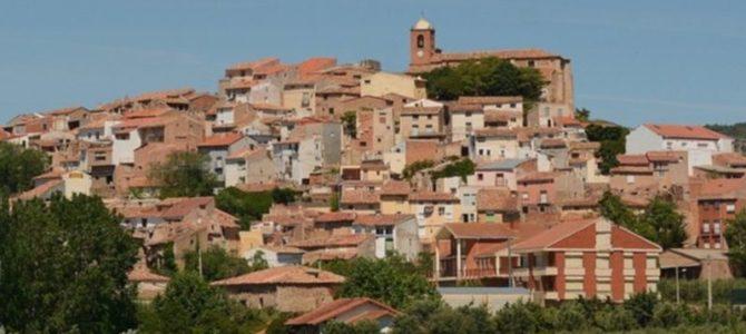 La Rioja, de l'excellent vin et des traces de dinosaures fossilisés