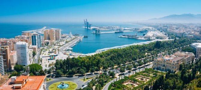 Où aller l'été en Espagne : 6 villes à découvrir