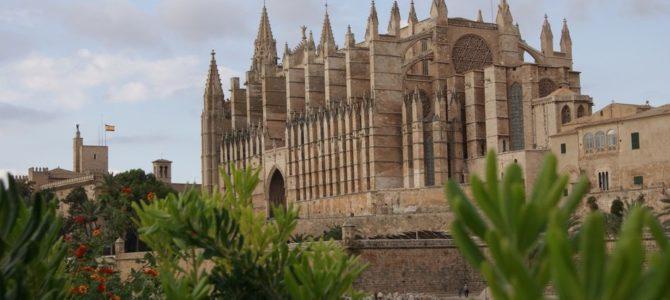 Les 10 meilleures villes d'Espagne à visiter en 2021